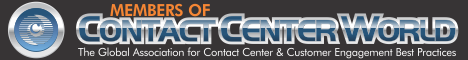 contactcenterworld-com-contact-center
