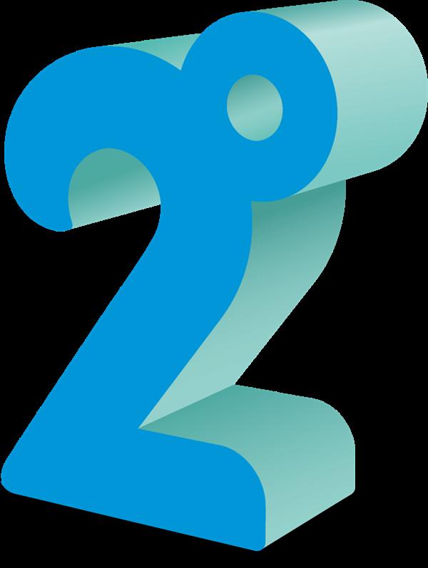 Degrees symbol