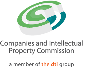 Dti south africa cipro