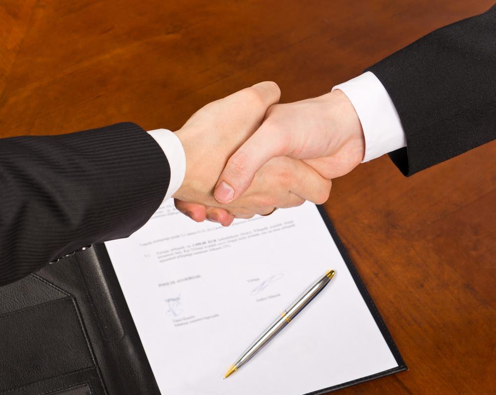 Что может быть предметом кредитного договора
