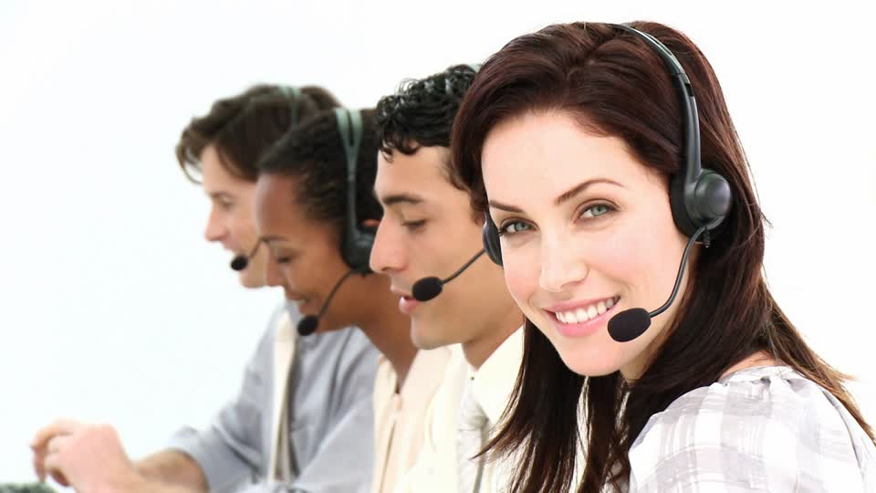 how to turn on call forwarding at&t business
