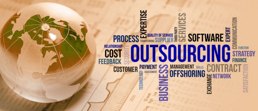 persuasive essays about offshoring and outsourcing