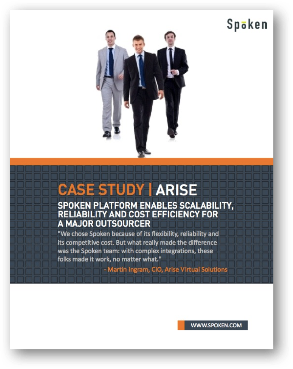 case study on cost efficiency 3 case study – propane school bus fleets background propane is a promising alternative fuel for school buses because it is widely available, even in rural areas, and it can cost less than diesel or gasoline.