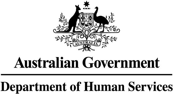 human services co