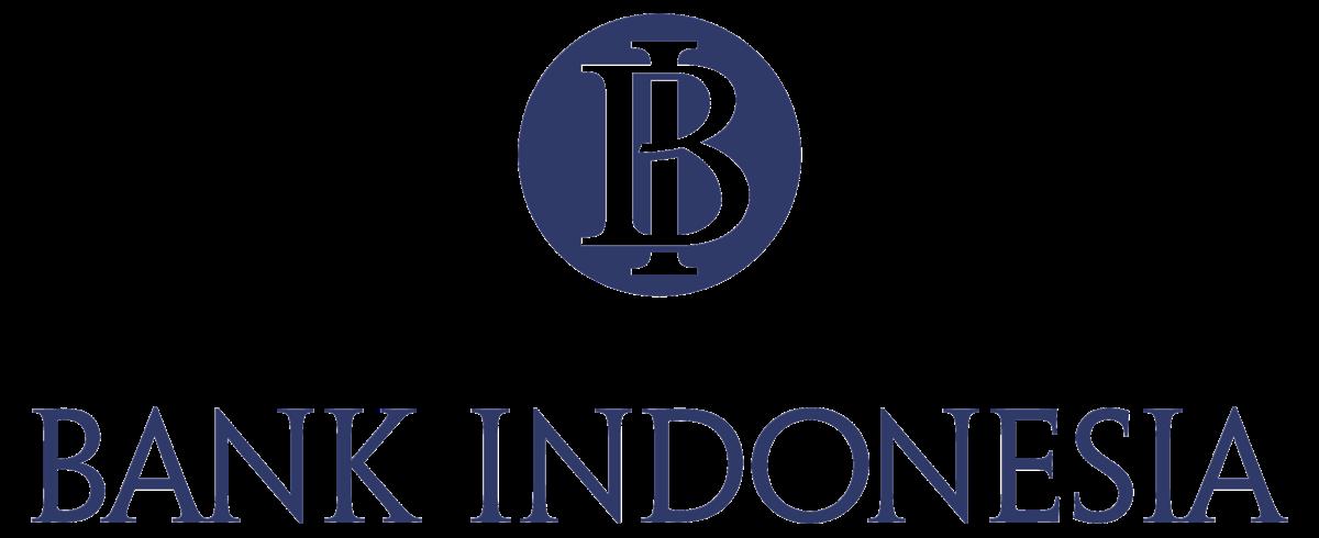 Bank Indonesia | ContactCenterWorld.com