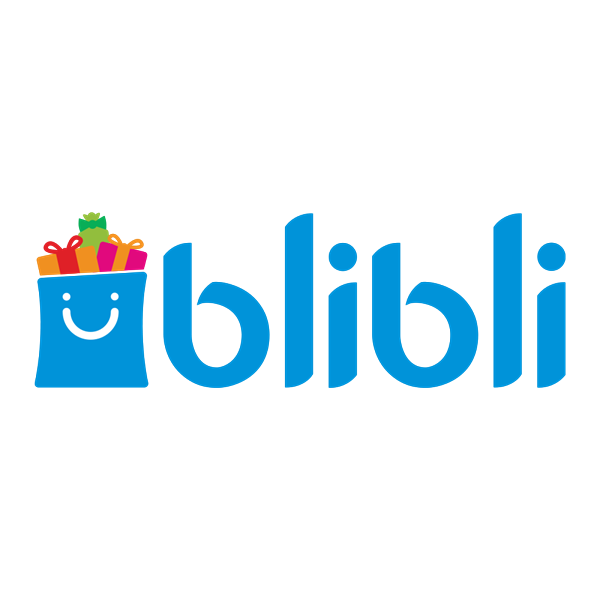 Blibli.com - call center and contact center profile on