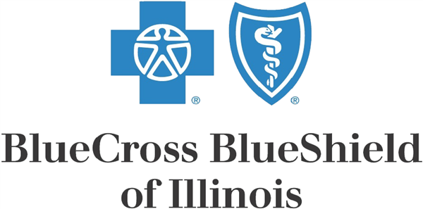 Rose Glen North Dakota ⁓ Try These Blue Cross Blue Shield Login Illinois