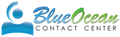 Blue Ocean Operating Management