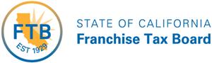 California Franchise Tax Board