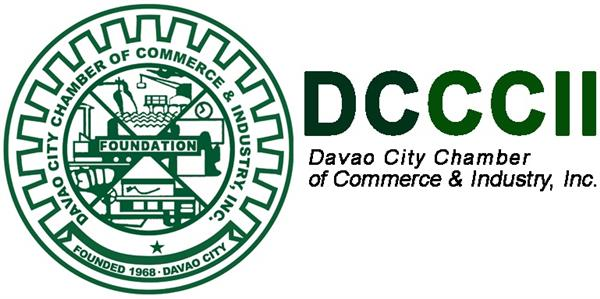 Davao City Chamber Of Commerce And Industry Inc. | ContactCenterWorld.com