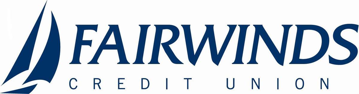 Fairwinds Credit Union Contactcenterworld Com