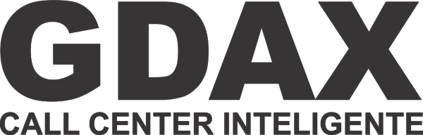 GDAX Contact Center