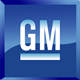 News Gm Announces Leadership Changes