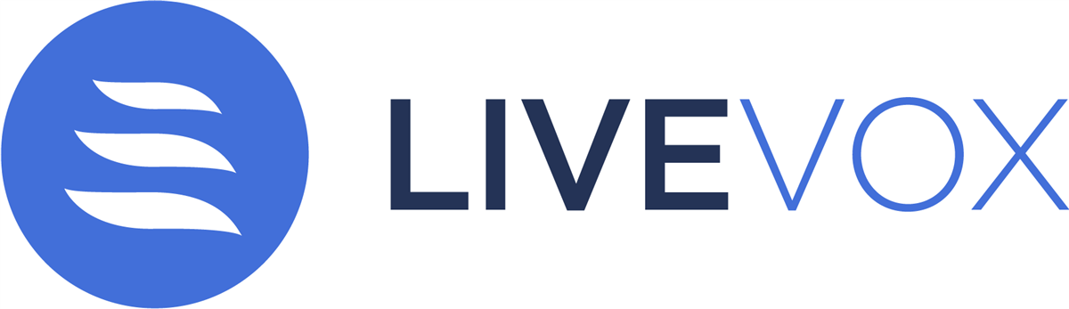 Live Vox