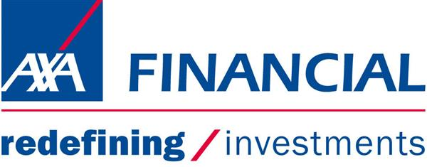 axa financial PT AXA Financial Indonesia | ContactCenterWorld.com
