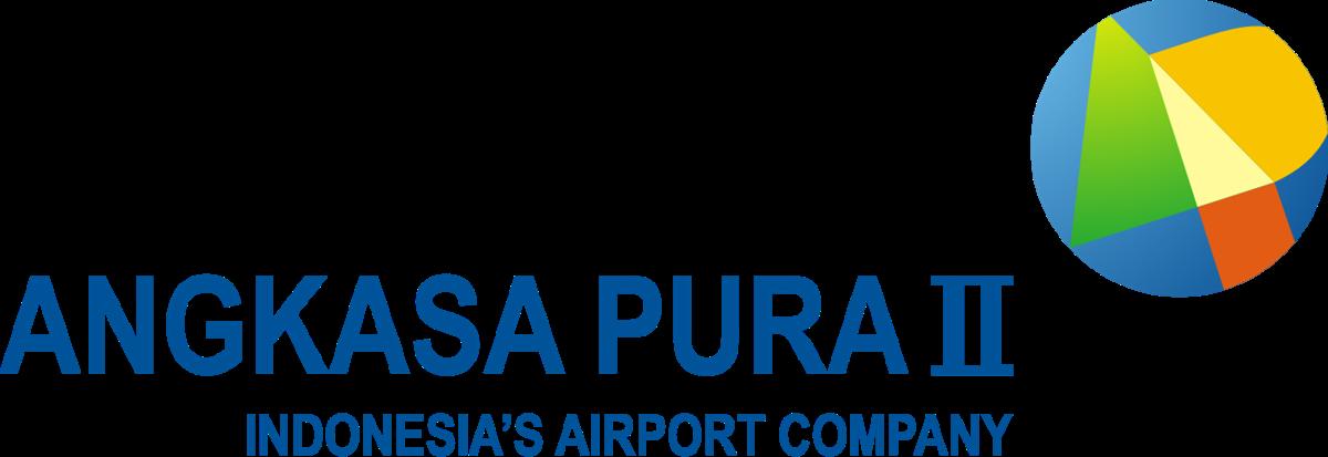 Lowongan Kerja Pt Angkasa Pura 1 Mei 2017 2018 - Lowongan ...