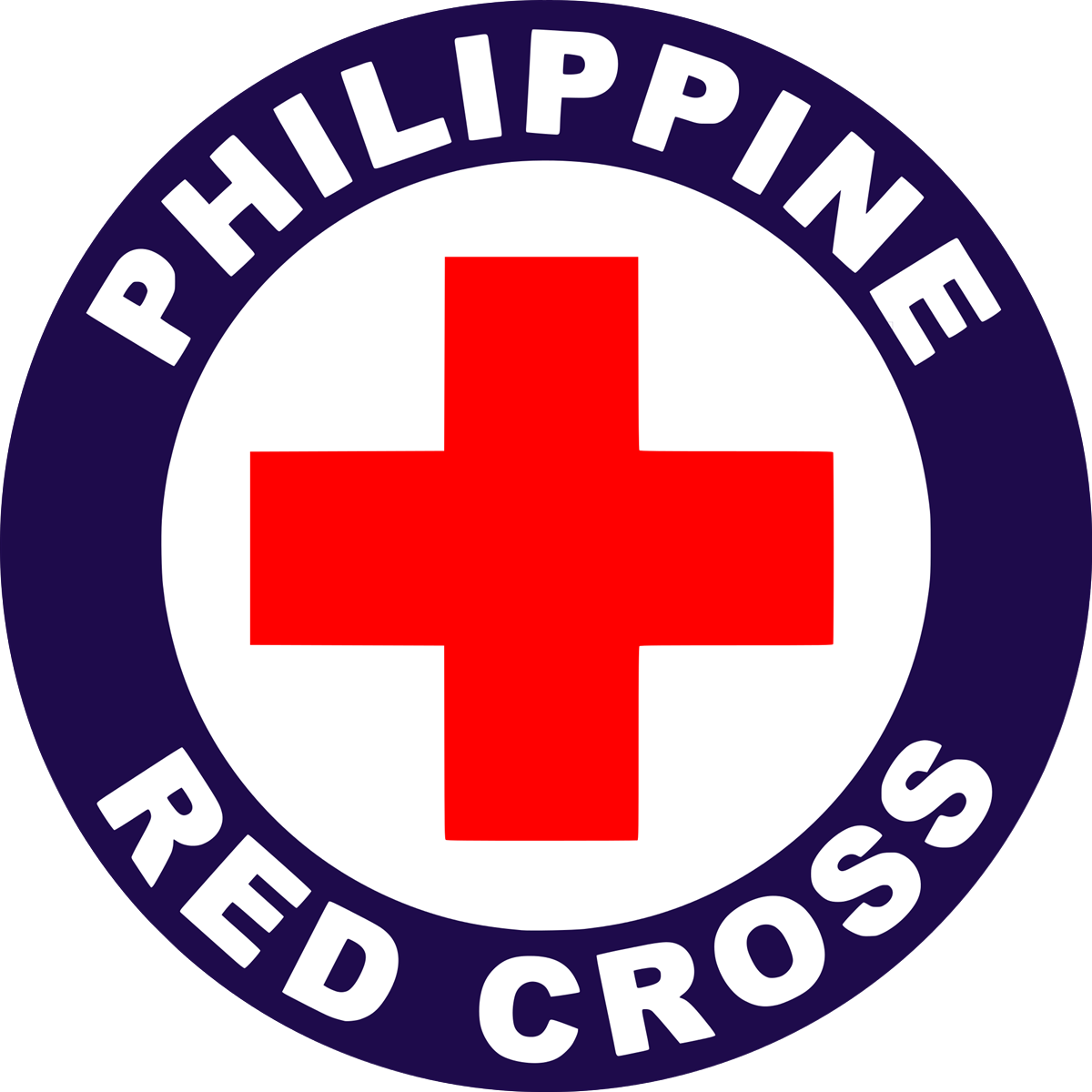 Philippine red cross contactcenterworld biocorpaavc Images