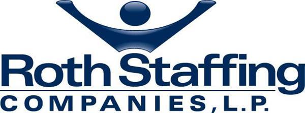 Roth-Staffing-Companies-600px-logo.jpg