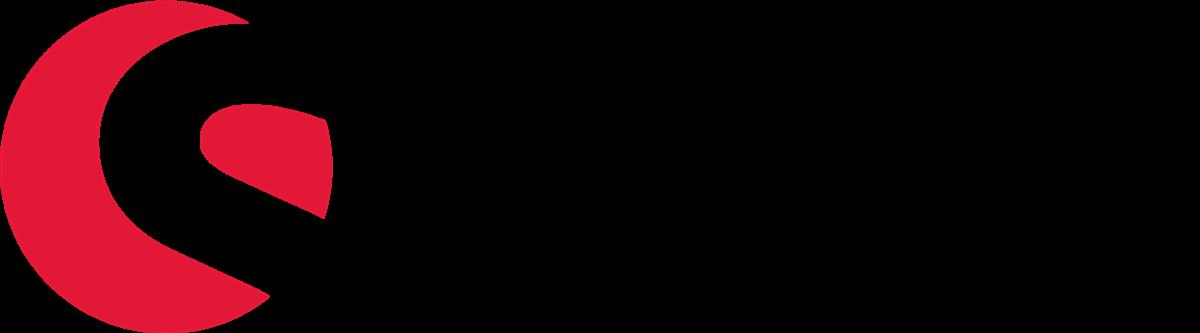 sitelo