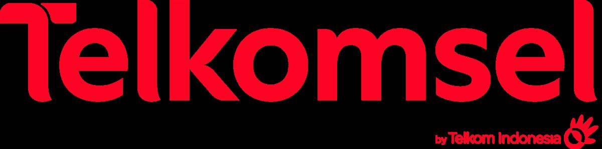 Telkomsel Contactcenterworld Com