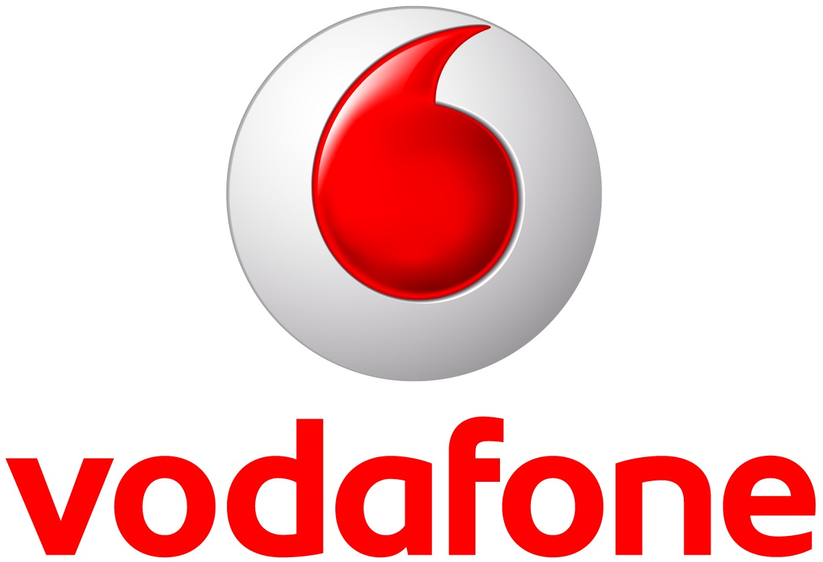 vodafone marketing in egypt Vodafone is facing a backlash in egypt over an advert suggesting it helped inspire this year's revolution in the country the three-minute commercial.