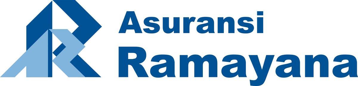 PT.Asuransi Ramayana,Tbk | ContactCenterWorld.com