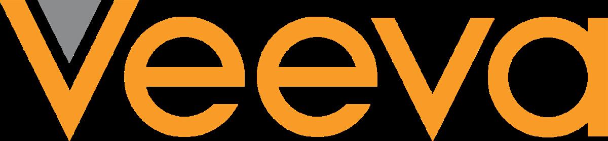 Veeva Systems Aktie