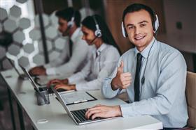 News : Florida Medical Call Center Operator to Bring 200 Jobs to