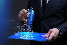 News : Infosys Finacle Launches Digital Engagement Suite