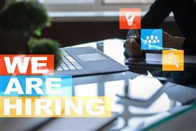 News : 200 Jobs Planned for Colorado Springs Call Center