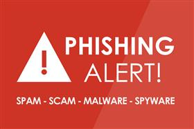 News : KnowBe4 Releases Free Phish Alert Outlook Add-in to Keep