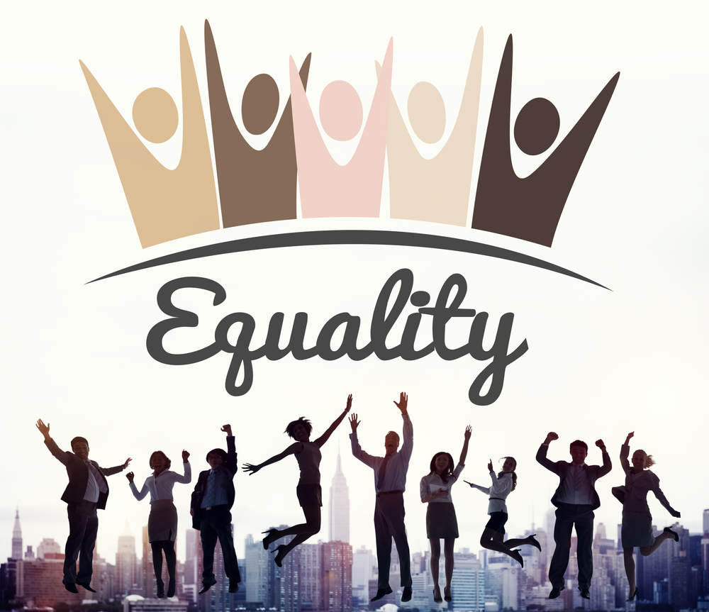 fairness equality and discrimination in ecuador All reader responses posted on this site are those of the reader only and not those of university world news or higher education web publishing, their associated.