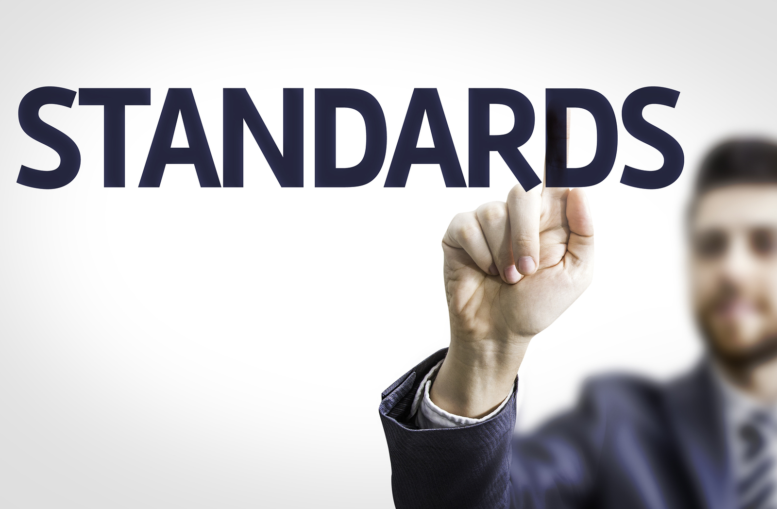 News Copc Inc Announces New Customer Experience Cx Standard