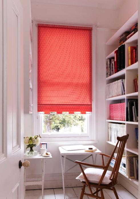 case studies hillarys. Black Bedroom Furniture Sets. Home Design Ideas