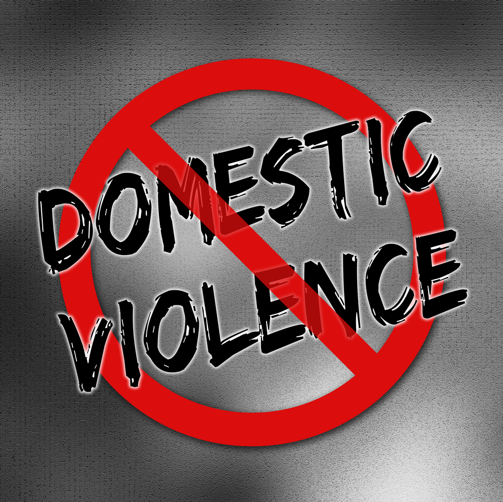 the issues of family violence from a feminist point of view Fundamentalism is the root cause, the core, the rationalization and justification of all violence, both physical and non-physical fundamentalism is the root core of all supremacy, be it racial, gender, national, whatever-even bigotry over levels of intelligence and physical co-ordination.